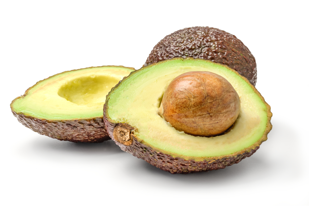 Pass the Guacamole, Peanuts Halt Losing Streak with 'Flair'